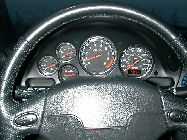 rx-7_gauges_clayne_01.jpg