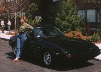 our-black-85rx7-gs-Hollie.jpg