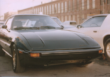 our-black-85rx7-gs1.jpg