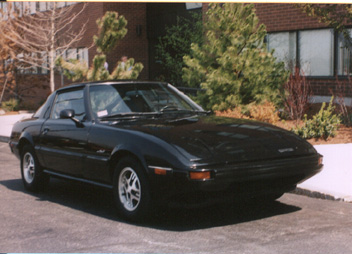 our-black-85rx7-gs4.jpg
